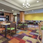 Photo of Fairfield Inn & Suites El Centro