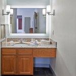 Suite Bathroom Vanity