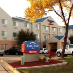 Photo de Fairfield Inn Kankakee Bourbonnais