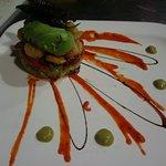 Antica Osteria Italian Eatery Limited Photo
