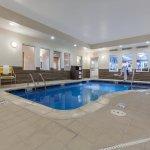 Photo of Fairfield Inn & Suites Bentonville Rogers