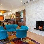 Foto de Fairfield Inn & Suites Cheyenne