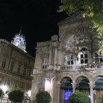 Photo de Opéra Théâtre d'Avignon