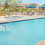 Fairfield Inn & Suites Lafayette South Foto