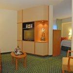 Photo of Fairfield Inn & Suites Temecula