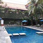 Goodway Hotel Batam Foto
