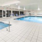 Photo of Fairfield Inn & Suites Burley