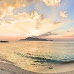 Foto de Hizushi Beach