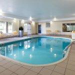 Photo of Fairfield Inn & Suites Austin South