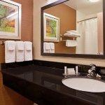 Foto de Fairfield Inn & Suites San Antonio Downtown/Market Square