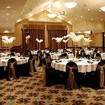 Photo of Fairfield Inn & Suites Kelowna