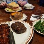 Hickory House Restaurant