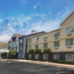 Photo of Fairfield Inn & Suites by Marriott Atlanta Alpharetta