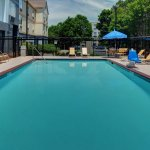 Photo of Fairfield Inn & Suites by Marriott Atlanta Alpharetta