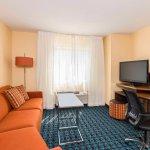Photo of Fairfield Inn & Suites Holland