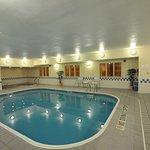 Photo of Fairfield Inn & Suites Stillwater