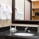Photo of Fairfield Inn & Suites Kansas City Olathe