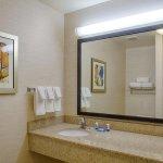 Photo de Fairfield Inn & Suites Atlanta McDonough