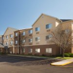 Photo of Fairfield Inn & Suites Youngstown Boardman/Poland