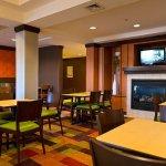 Photo of Fairfield Inn & Suites Lawton