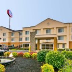 Photo of Fairfield Inn & Suites Clarksville