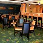 Photo of Fairfield Inn & Suites Fairmont