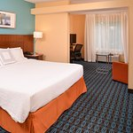 Photo of Fairfield Inn & Suites St. Louis St. Charles