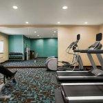 Photo de Fairfield Inn & Suites Lansing West