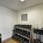Photo of Fairfield Inn & Suites Atlanta Vinings