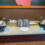 Fairfield Inn & Suites Richmond Short Pump/I-64 Foto