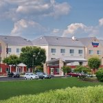 Photo of Fairfield Inn & Suites Frederick