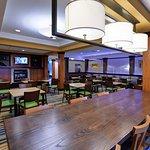 Photo of Fairfield Inn & Suites Wausau