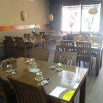 Photo of Tri Ky Korean Restaurant