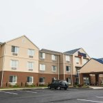 Photo of Fairfield Inn Corbin
