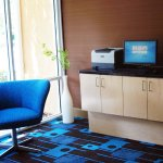 Fairfield Inn Myrtle Beach Broadway at the Beach Foto