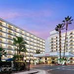 Fairfield Inn Anaheim Resort