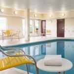 Photo de Fairfield Inn & Suites Mankato