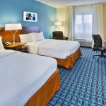 Foto de Fairfield Inn by Marriott Owensboro