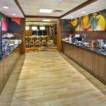 Fairfield Inn by Marriott Owensboro Foto
