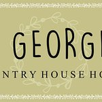 Foto di St George's Country House Hotel