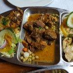 Photo of Jaanchies Restaurant