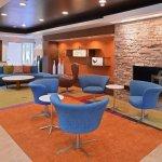 Photo of Fairfield Inn & Suites Mt. Laurel