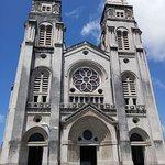 Photo of Metropolitana Cathedral