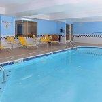 Photo of Fairfield Inn & Suites Dayton Troy