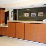 Photo of Fairfield Inn & Suites Cleveland Streetsboro