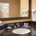 Photo of Fairfield Inn Salt Lake City Draper