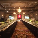 Grand Function Room