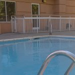 Photo of Fairfield Inn & Suites Memphis I-240 & Perkins
