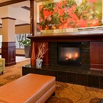 Photo of Hilton Garden Inn Columbus/Polaris
