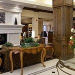 Photo of Hilton Garden Inn Champaign/ Urbana